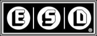 LK-Logo1
