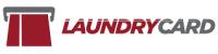 LK-Logo2